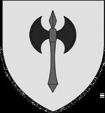 Casa Cerwyn