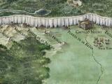 Fortaleza de Azabache
