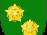 Casa Tyrell de Aguasclaras