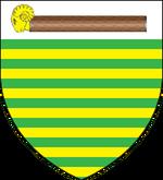 Casa Yelshire