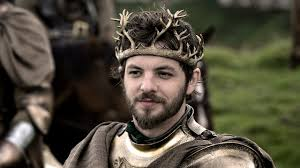 Renly
