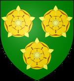 Emblema Loras