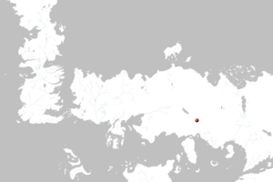 Mapa Bayasabhad