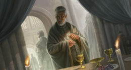 Schemes of the Scholar by Mike Capprotti, Fantasy Flight Games©