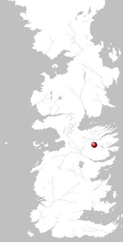 Archivo:Mapa Nido de Águilas.png