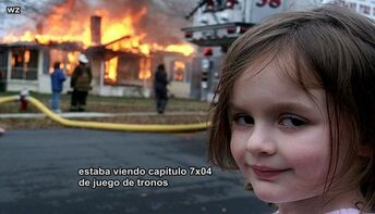 Disaster-girl-meme-redes-sociales