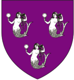 Emblema Marlon Manderly personal