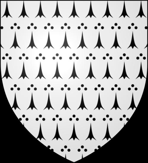 Bretones