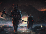 Asedio de Pyke