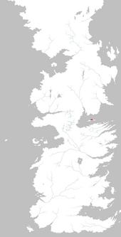 Mapa Hermana Dulce