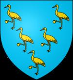 Casa Crane