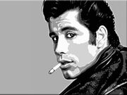 Grease-1-