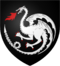 Emblema Brynden Ríos