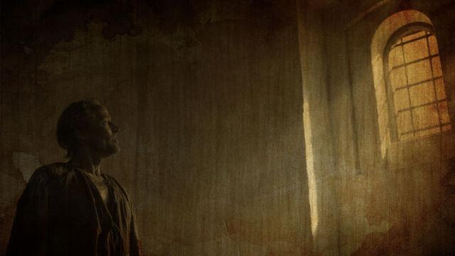 Archivo:Jorah-elinmortal.jpg