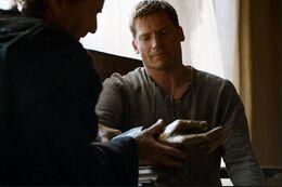 Jaime mano de oro HBO