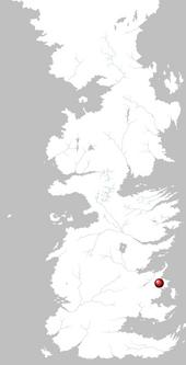 Mapa Pazo Pajar