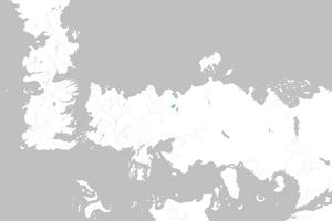 Mapa Mar de Plata