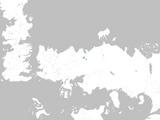 Mar de Plata