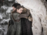 Invernalia (serie)