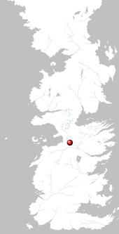 Mapa Buenmercado