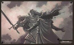 Robar II Royce asesina a señuelo by Javier Bahamonde, HBO©