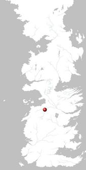 Mapa Aguasdulces