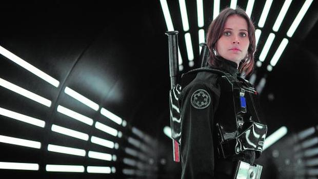 Rogueone-kQzF--620x349@abc