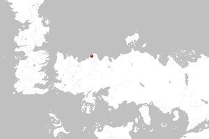 Mapa Saath