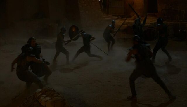 Archivo:Batalla de Yunkai HBO.jpg