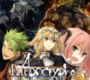 Mainpage Cover Fate Apocrypha