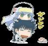 File:Toaru 11.png