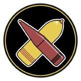 Departamento-De-Combate-Emblema