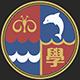 Puente-de-Mando-Logo