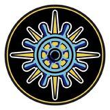 Departamento-De-Navegación-Emblema