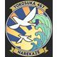 Harekaze-Logo.png
