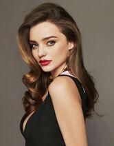 Miranda-kerr-trends-health-magazine-photoshoot 1