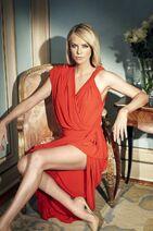 01-Charlize-Theron-Photoshoot-for-Madison-Magazine-June-2012