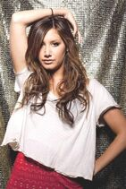 Hpse normal 1730633473 Ashley Tisdale Photoshoot (26)