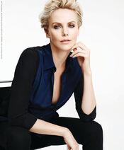 Charlize-Theron-for-Dior-campaign-2014-photo-shoot-by-Karim-Sadli-004-845x1024