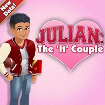 Julian Date2