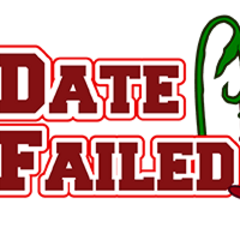 Dating failure stories