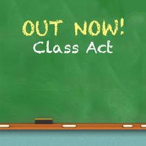 CLASS ACT (2)
