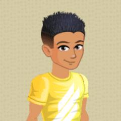Julian Summer Outfit First