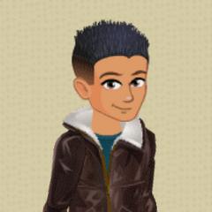 Julian Winter Outfit