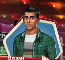 Nishan-0