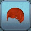 MOP-TOP (RED)