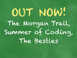 The Morgan Trail