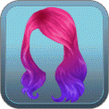 WAVY OMBRE (PINK)