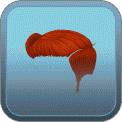 COIF (RED)