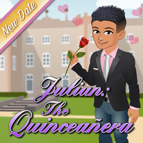 The Quinceanera